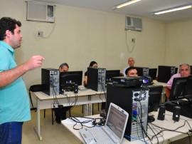 espep fotos joao francisco 8 270x202 - Governo disponibiliza 11 cursos para servidores estaduais em janeiro