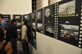 exposicao coletiva no ceart foto alberi pontes 10 270x179 - Governo realiza Semana de Arte no Mosteiro de São Bento