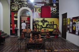 exposicao coletiva no ceart foto alberi pontes 285 270x179 - Governo realiza Semana de Arte no Mosteiro de São Bento
