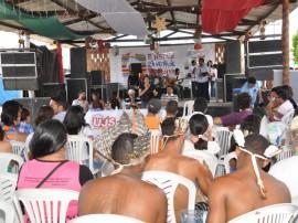 festival da juventude em cabaceiras foto jose lins 1 270x202 - Governo realiza Festival da Juventude e reúne 35 municípios em Cabaceiras