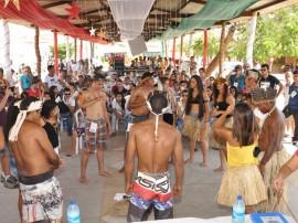 festival da juventude em cabaceiras foto jose lins 2 270x202 - Governo realiza Festival da Juventude e reúne 35 municípios em Cabaceiras