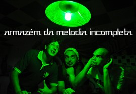 funesc musica from brasil cabaceiras festival da juventude Armazém da melodia 270x186 - Projeto Music From Paraíba integra Festival da Juventude em Cabaceiras