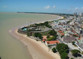 hotel tambau foto francisco frança2 270x192 - Hospedagem em João Pessoa está entre as mais baratas do país