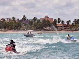 jet ski semana nautica pb foto walter rafael 75 270x202 - Governo abre Semana Náutica e realiza atividades no litoral paraibano