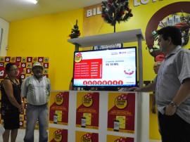 lotep sorteio foto antonio david 19 270x202 - Cupom Legal divulga ganhador do prêmio de R$ 10 mil desta sexta-feira