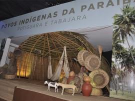 oca salao foto walter rafael 3 270x202 - Peças em fibras naturais são destaque do Salão de Artesanato da Paraíba