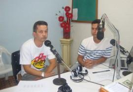 ok Foto Gerente da Receita de Patos Manoel Paulino intensifica divulgação do Cupom Legal 270x186 - Campanha do Cupom Legal é intensificada nas cidades do Sertão