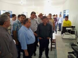 pendencia 270x202 - Governo investe mais de R$ 3 milhões no setor da caprinovinocultura