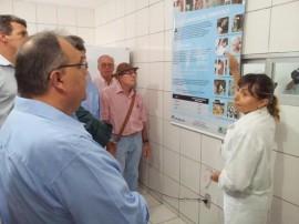 pendencia2 270x202 - Governo investe mais de R$ 3 milhões no setor da caprinovinocultura