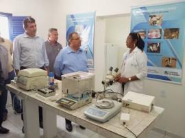 pendencia3 270x202 - Governo investe mais de R$ 3 milhões no setor da caprinovinocultura