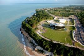 praia joao pessoa fotos edgley delgado 2 270x180 - Hospedagem em João Pessoa está entre as mais baratas do país