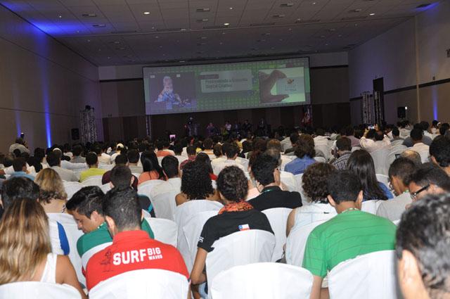 romulo participa de evento brasil canada 3.0 foto jose lins (198)