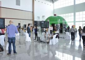 romulo participa de evento brasil canada 3.0 foto jose lins 203 270x192 - Rômulo Gouveia participa de abertura da Conferência Brasil-Canadá 3.0