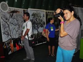 sec de turismos ciencia e tecnologia Brasil Canada 3.0 foto jose lins 55 270x202 - Exposição interativa sobre a caatinga é destaque na Brasil-Canadá 3.0