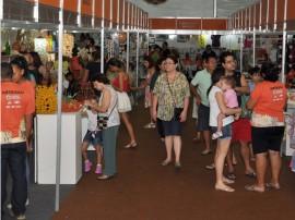 02.01.14 salao de artesanato fotos walter rafael 1501 270x202 - Mais de 44 mil pessoas já visitaram o Salão de Artesanato da Paraíba