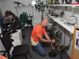 02.01.14 salao de artesanato fotos walter rafael 26 270x202 - Salão de Artesanato aumenta fonte de renda de mais de 4 mil artesãos