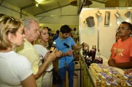 04.01.14 salao de artesanato fotos Alberi Pontes 69 270x178 - Gestores do Programa de Artesanato do RN visitam Salão da Paraíba