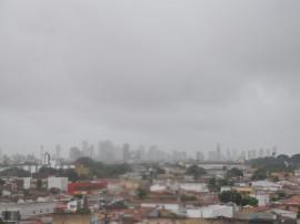 09.01.14 chuvas janeiro foto roberto guedes PORTAL 270x202 - Aesa registra chuvas em 12 cidades paraibanas