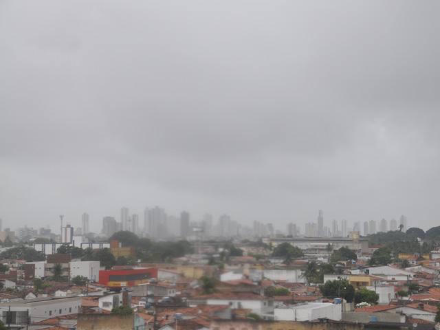 09.01.14 chuvas janeiro_foto roberto guedes PORTAL