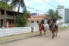 09.01.14 lancamento operacao verao 6 270x179 - Polícia inicia Operação Verão e reforça segurança nas áreas turísticas