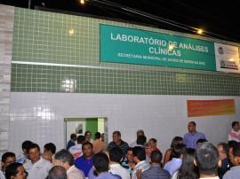 21.01.14 ricardo inaugura laboratorio serra raiz fotos roberto guedes 5 270x202 - Ricardo entrega mais de R$ 1,7 milhão em obras em Serra da Raiz