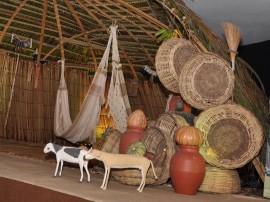 21.12.13 x salao de artesanato pb foto walter rafael 20 270x202 - Mais de 44 mil pessoas já visitaram o Salão de Artesanato da Paraíba