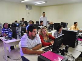 22.02.14 espep fotos antonio david 2 270x202 - Espep oferece qualificação e perspectivas para servidores estaduais