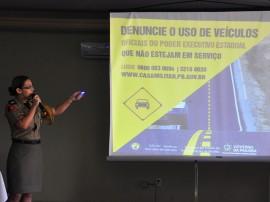 30.01.14 operação uso legal fotos roberto guedes 24 270x202 - Governo lança operação para combater uso indevido de carros oficiais