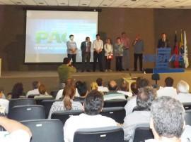 Aesa no evento do Banco Mundial monitoramento da seca 11 270x202 - Paraíba participa de encontro do Banco Mundial sobre monitoramento das secas