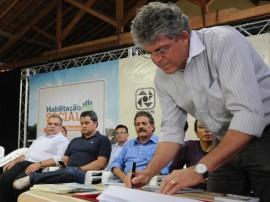 BANANEIRAS DECRETO FOTO JOSE MARQUES 11 270x202 - Ricardo assina MP e beneficia mais de 150 mil motociclistas