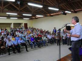 BANANEIRAS ESTRADA ORDEM DE SERVIÇO FOTO JOSE MARQUES 221 270x202 - Ricardo autoriza restauração de rodovia em Bananeiras