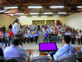 BANANEIRAS HABILITAÇÃO FOTO JOSE MARQUES 32 270x202 - Ricardo lança nova Habilitação Social e beneficia 3 mil paraibanos