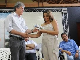 BANANEIRAS HABILITAÇÃO FOTO JOSE MARQUES 33 270x202 - Ricardo lança nova Habilitação Social e beneficia 3 mil paraibanos