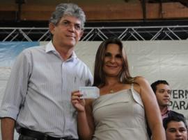 BANANEIRAS HABILITAÇÃO FOTO JOSE MARQUES 351 270x202 - Ricardo lança nova Habilitação Social e beneficia 3 mil paraibanos