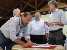 BANANEIRAS HABILITAÇÃO FOTO JOSE MARQUES 38 270x202 - Ricardo lança nova Habilitação Social e beneficia 3 mil paraibanos