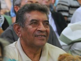 BANANEIRAS HABILITAÇÃO JOSE ROBEMARIO FOTO JOSE MARQUES 39 270x202 - Ricardo lança nova Habilitação Social e beneficia 3 mil paraibanos