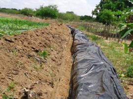 Barragem catole1 270x202 - Governo apoia construção de barragem subterrânea em Catolé do Rocha