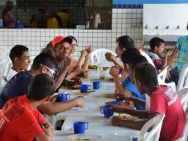 Colônia de Férias Raul Machado foto DIEGO NÓBREGA1 7 270x202 - Governo oferece colônia de férias em escola da capital