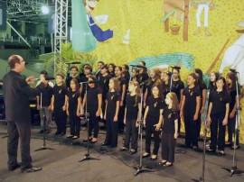 Coral sinfonico infantil 270x202 - Corais sinfônicos da OSPB inscrevem para nova temporada