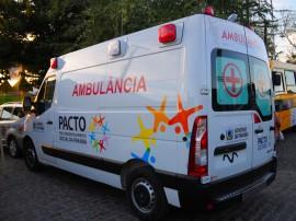 ENTREGA DE TITULO DE CIDADÃO DE PUXINANÃ 1 270x202 - Ricardo entrega veículos e recebe título de cidadão em Puxinanã