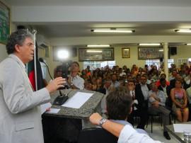 ENTREGA DE TITULO DE CIDADÃO DE PUXINANÃ 5 270x202 - Ricardo entrega veículos e recebe título de cidadão em Puxinanã