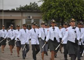 Formaturas Oficiais 18 270x192 - Centro de Ensino da PM é referência na formação de oficiais e praças
