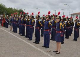 Formaturas Oficiais 2 270x192 - Centro de Ensino da PM é referência na formação de oficiais e praças