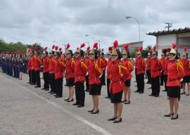 Formaturas Oficiais 270x192 - Centro de Ensino da PM é referência na formação de oficiais e praças