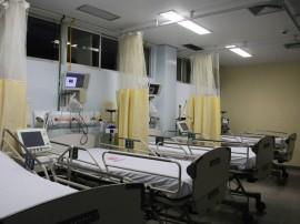 HOSPITAL DE TRAUMA DE C GRANDE UNIDADE VASCULAR 2 270x202 - Ricardo inaugura primeiro Centro Vascular da Paraíba