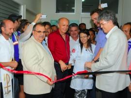 HOSPITAL DE TRAUMA DE C GRANDE UNIDADE VASCULAR 8 270x202 - Ricardo inaugura primeiro Centro Vascular da Paraíba