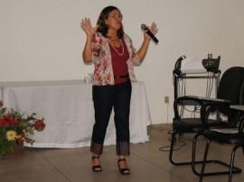 Helena Teixeira 270x202 - Tabagismo é tema de capacitação para vigilâncias municipais na macrorregião de Patos