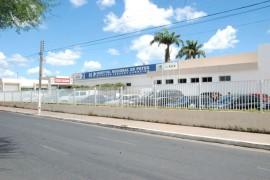 Hospital Regional de patos Dep.Janduhy Carneiro EP 208 270x180 - Hospital de Patos passa por realinhamento no atendimento