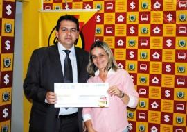 Lotep premiados do Cupom Legal 2 270x190 - Cupom Legal entrega prêmios em dinheiro a doze ganhadores