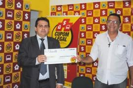Lotep premiados do Cupom Legal 3 270x180 - Cupom Legal entrega prêmios em dinheiro a doze ganhadores